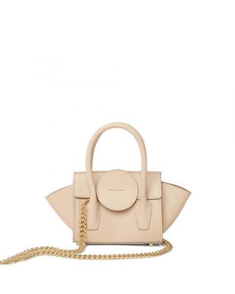 Сумка bella bag golden
