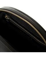 Сумка Ette bag Black