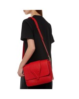 Сумка City bag red