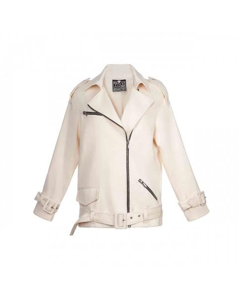 Куртка-авіатор