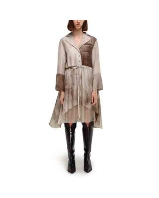 Сукня-піжама